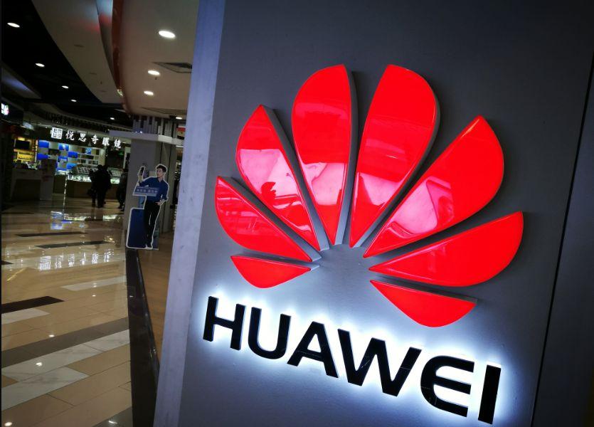 Huawei Bakal Membuka Lebih Banyak Lowongan Kerja dan Meningkatkan Investasinya di Luar Negeri