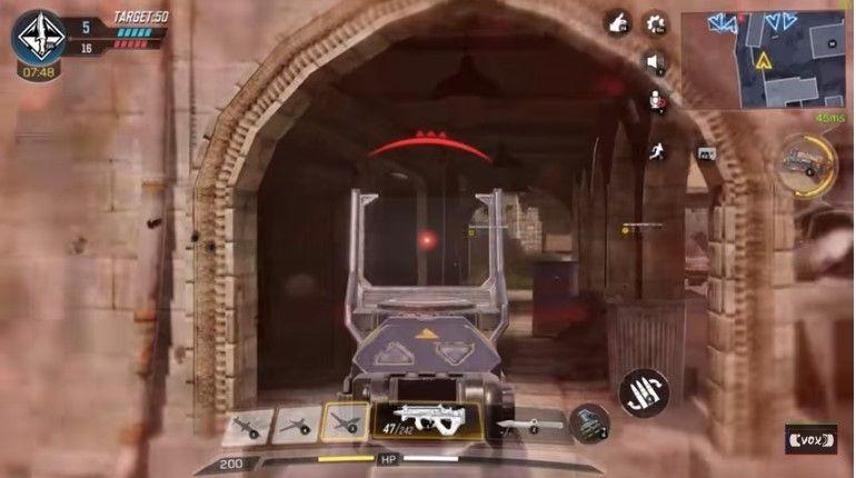 Lebih Seru Main di Desktop, Begini Cara Main Call of Duty Mobile di PC tanpa Lag