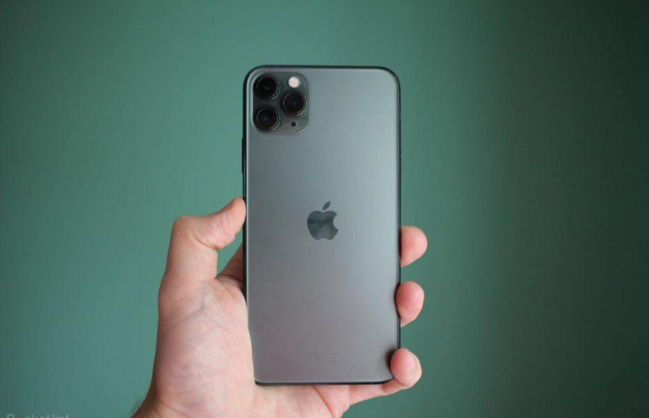 Pengguna iPhone pada Komplain, Ada Gangguan di Pengiriman Pesan dan Notifikasi