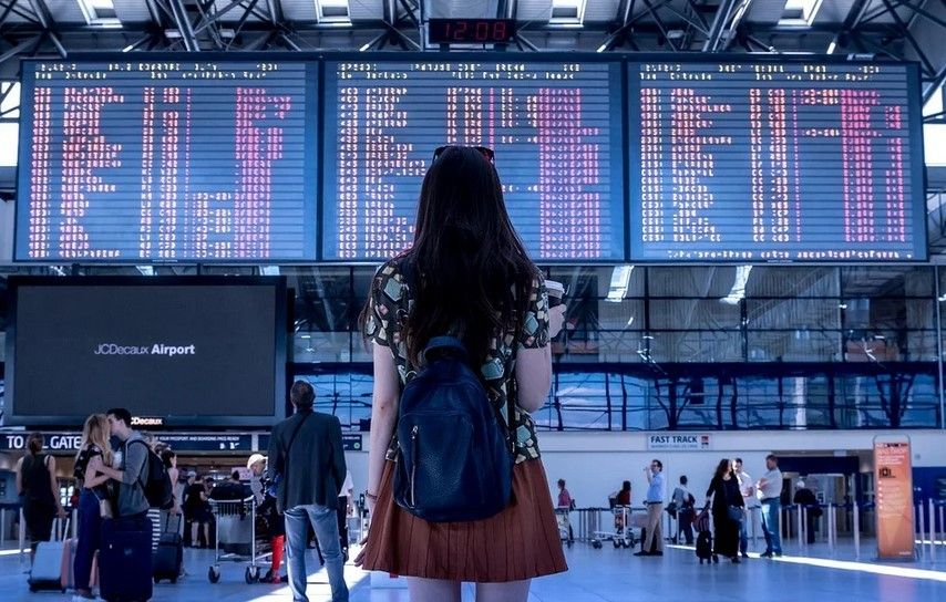 Daftar Aplikasi Travel Terbaik Android yang Wajib Ada di HP Milikmu, Itinerary Lebih Detail dan Lengkap