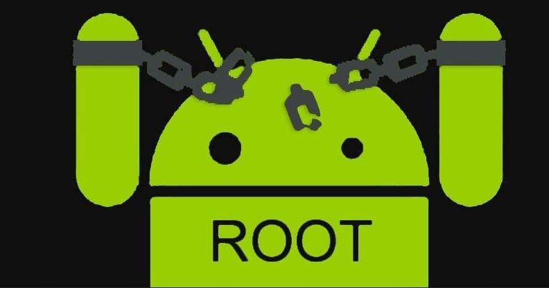 Tips dan Trik Android Setelah Root, Apa yang Harus Dilakukan?