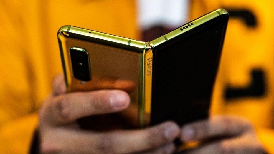Bocoran Spesifikasi Samsung Galaxy Fold 2 Terbaru, Bakal Gabungkan Display Ultra Thin Glass dan Polymide
