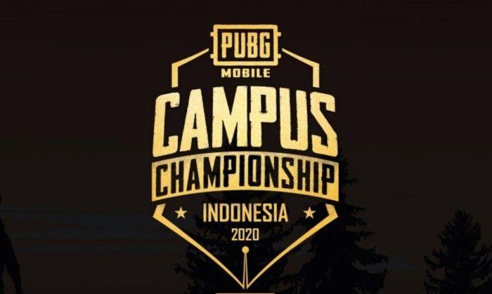 PUBG Mobile gelar turnamen antar kampus, total hadiah hingga Rp200 juta