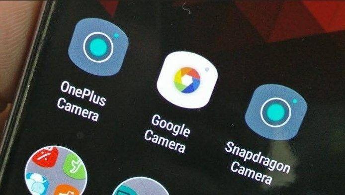 Lebih Lengkap tentang Aplikasi Google Kamera dan Cara Pasang