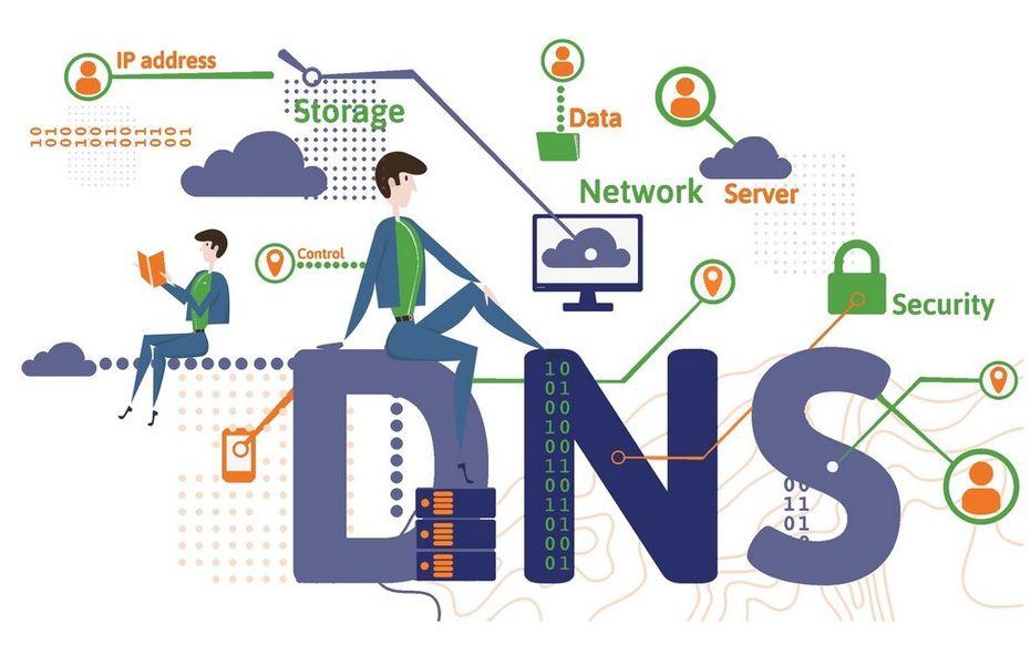 Cara untuk Mempercepat Internet dengan DNS di Smartphone dan PC