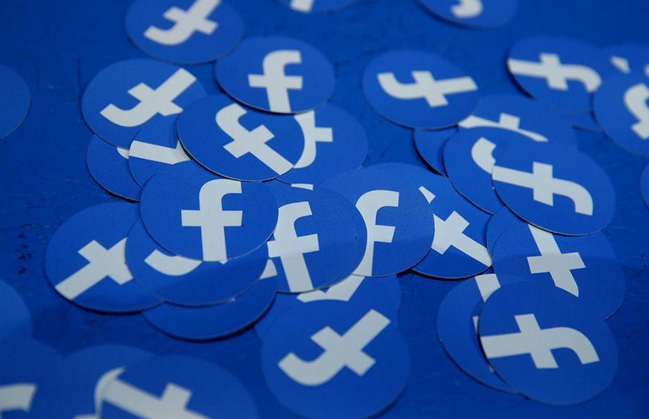 Gugatan 46 Negara Bagian Terhadap Facebook Masih Berlanjut, FB Dipaksa Jual Kembali Instagram dan WhatsApp