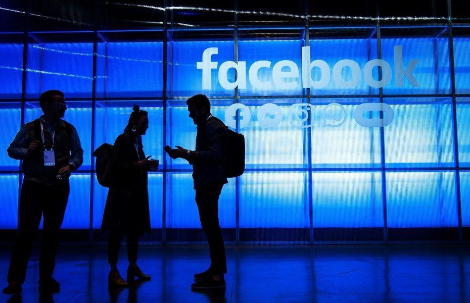 Cara Mencari Facebook Teman Melalui Alamat Rumah, Temukan Teman Lama yang Hilang dari Peredaran