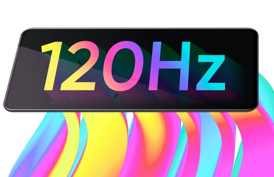 Realme X7 dan X7 Pro segera debut pada 1 September
