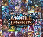 Newbie Minggir Dulu! Inilah Hero Mobile Legends Paling Susah Dikendalikan