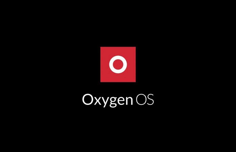 Sebentar lagi, pengguna OnePlus bisa aktifkan mode gelap dengan satu klik