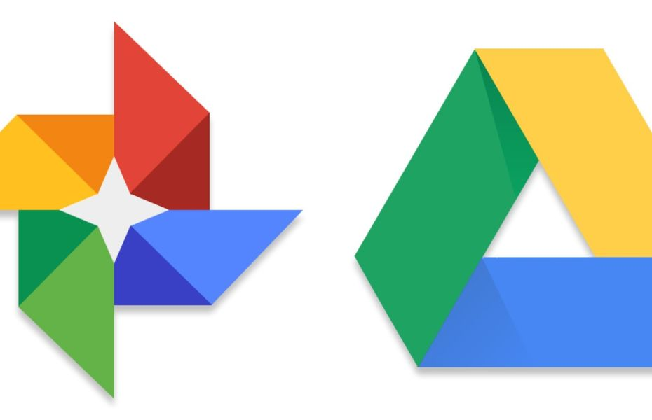 Mulai 10 Juli, Google setop sinkronisasi Drive dan Photos