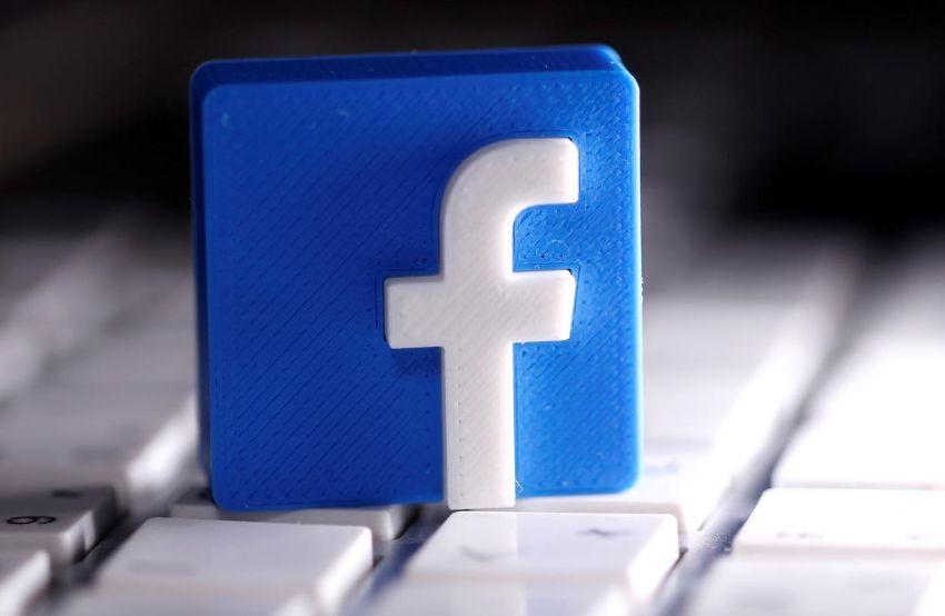 Facebook Akan Seret Penjual Akun Palsu ke Pengadilan, Kamu Salah Satu Penjualnya?