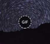 Tutorial Lengkap Cara Membuat Video GIF di iPhone, Android, dan PC