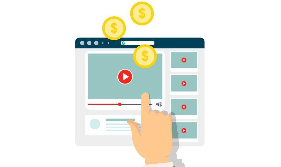 Cara Mendapatkan Uang dari YouTube, Banyak Peluang untuk Dapatkan Cuan