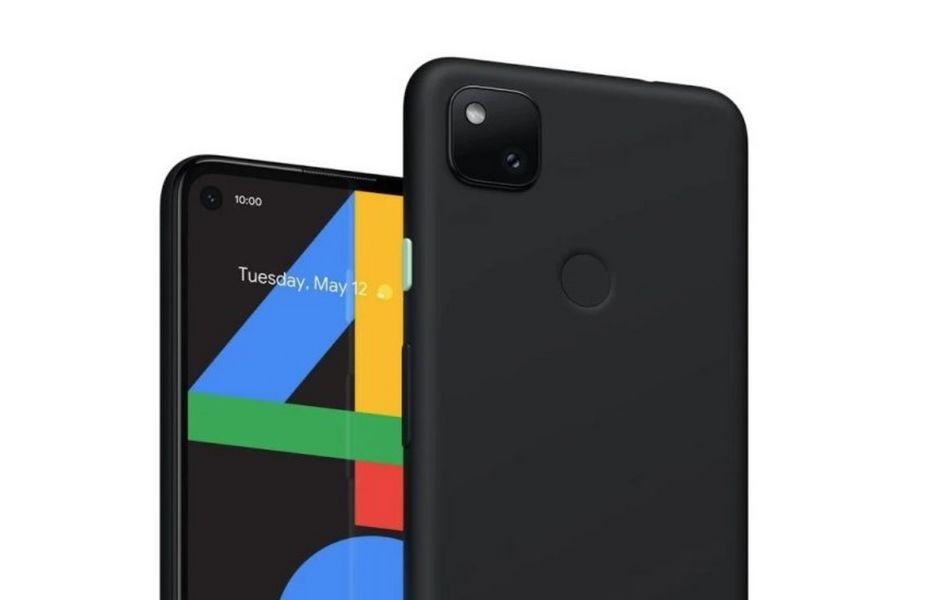 Pixel 4a dirumorkan akan diluncurkan pada 4 Agustus 2020