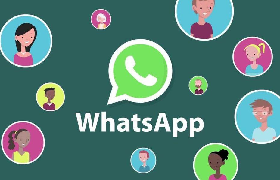 WhatsApp kini bisa saring pengguna yang akan masuk grup