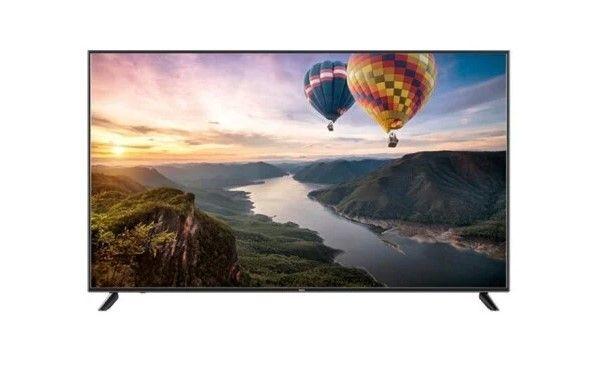 Redmi Smart TV A65 meluncur dengan dukungan HDR, speaker ganda, dan 4K