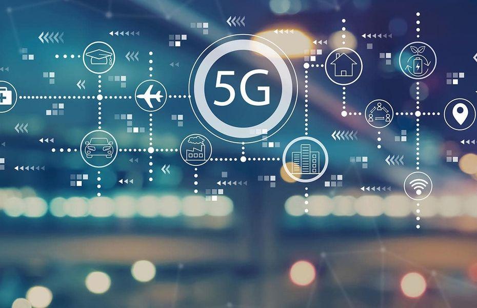 Kaspersky ingatkan akan besarnya ancaman siber di balik teknologi 5G