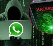 Modus Anyar, Penipuan Lewat WhatsApp, Begini Cara Mencegahnya
