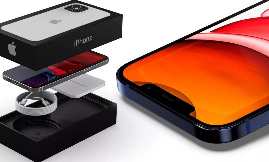 iPhone 12 Tinggalkan Colokan Charger, Selamat Datang Charger Wireless MagSafe