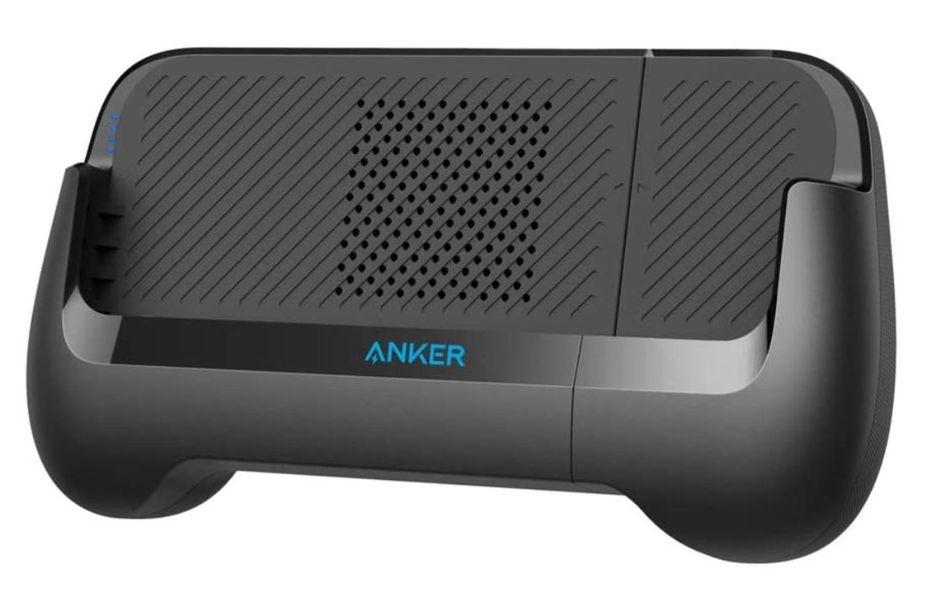 Anker meluncurkan PowerCore Play 6K untuk perangkat iOS dan Android