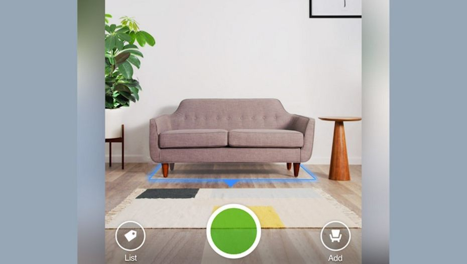 7 Aplikasi Android untuk Desain Interior, Dapatkan Inspirasi Buat Dekor Rumah Sesuai Keinginan