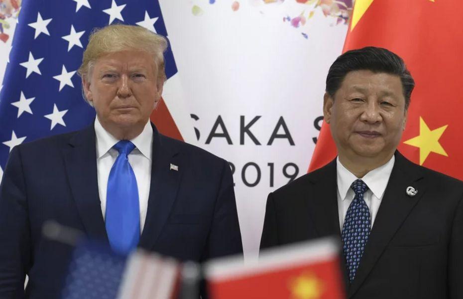 Huawei dan AS berdamai, Huawei sudah bisa berdagang kembali