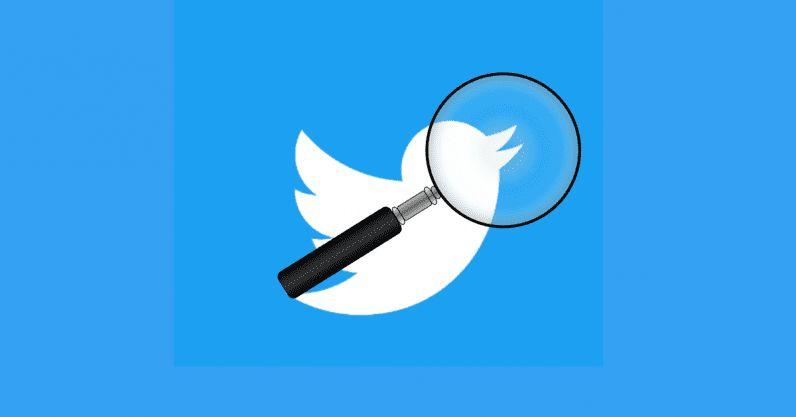 Twitter akan bumihanguskan akun-akun nonaktif lebih dari 6 bulan