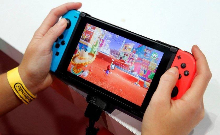 Daftar Game Nintendo Switch Terbaik 2020, Awas Bikin Ketagihan!