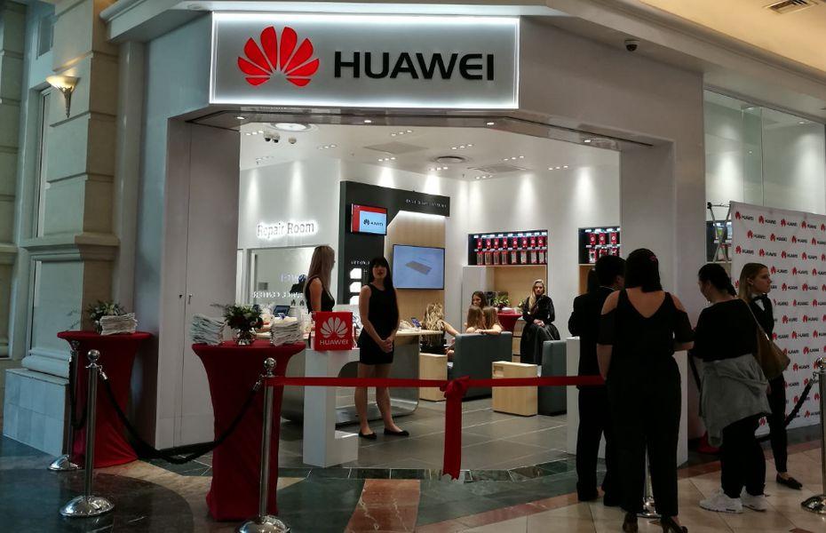 Huawei Bakal Luncurkan Tablet yang Menggunakan HarmonyOS, Bersamaan dengan Seri P50