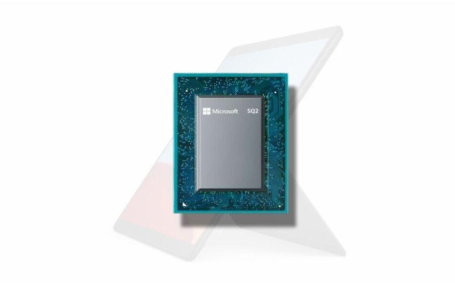 Ikuti jejak Apple, Microsoft bakal kembangkan chip berbasis ARM juga