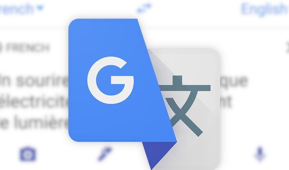 Bukan Cuma Bahasa Lisan, Google Translate Bisa Terjemahkan Bahasa Isyarat!