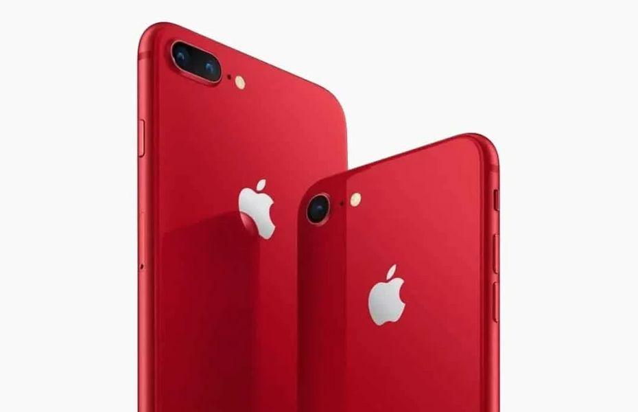 iPhone SE Plus dirumorkan hadir di tahun ini dengan layar yang lebih besar