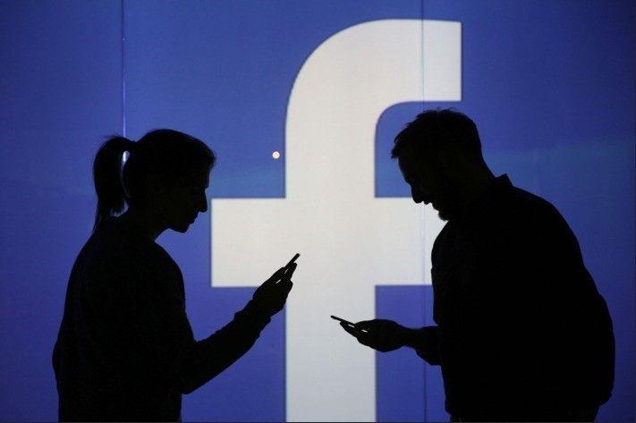 Bagaimana Cara Mengetahui Kalo FB Milikmu Sudah Diblokir Teman? Begini Langkah Mudahnya