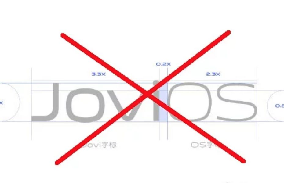 Jovi OS ditunda, Vivo tetap pake FunTouch OS di X30 dan X30 Pro
