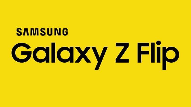 Bukan Galaxy Bloom, Galaxy Fold 2 gunakan nama Galaxy Z Flip