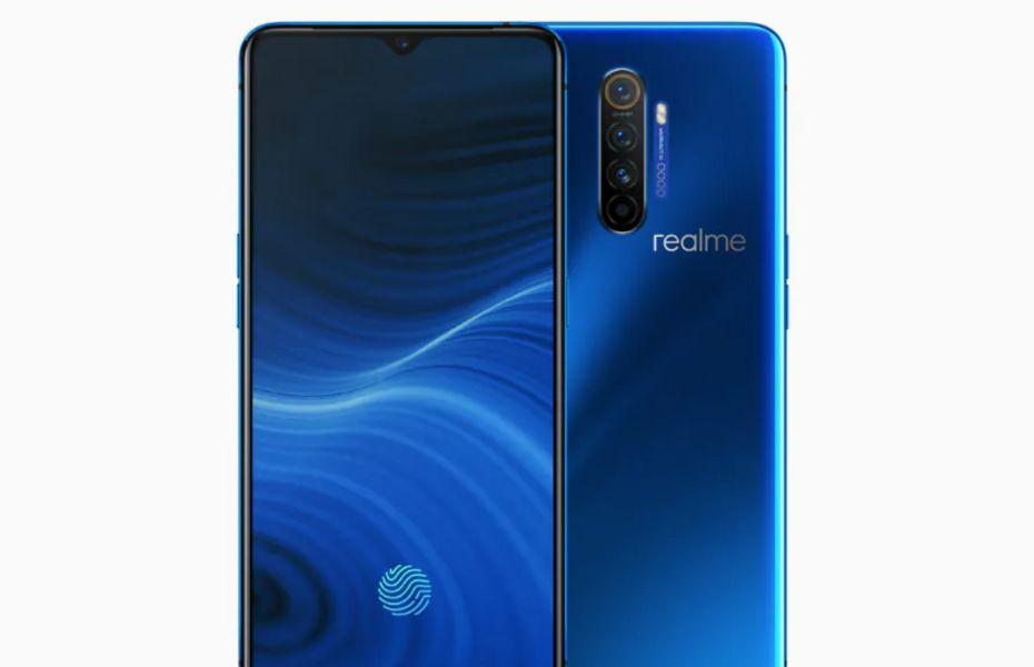 Siap-siap, Realme X2 Pro bakal menggebrak pasar Indonesia pada 27 November 2019