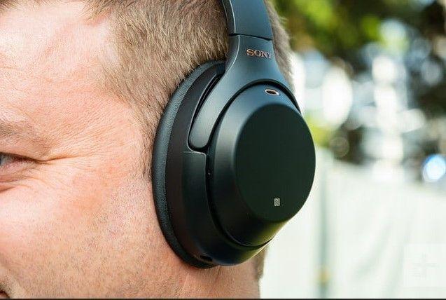 4 Headphone Gaming Murah, Bising di Luar Nggak Bakal Terdengar