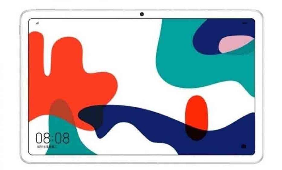 Huawei MatePad 10,4 inci dan Nova 7 Series segera rilis pada 23 April