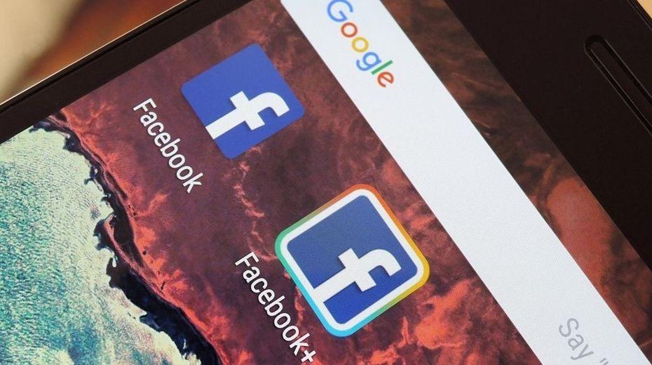 Rekomendasi Aplikasi untuk Menggandakan Aplikasi Terbaik, Bisa untuk Android atau iOS!