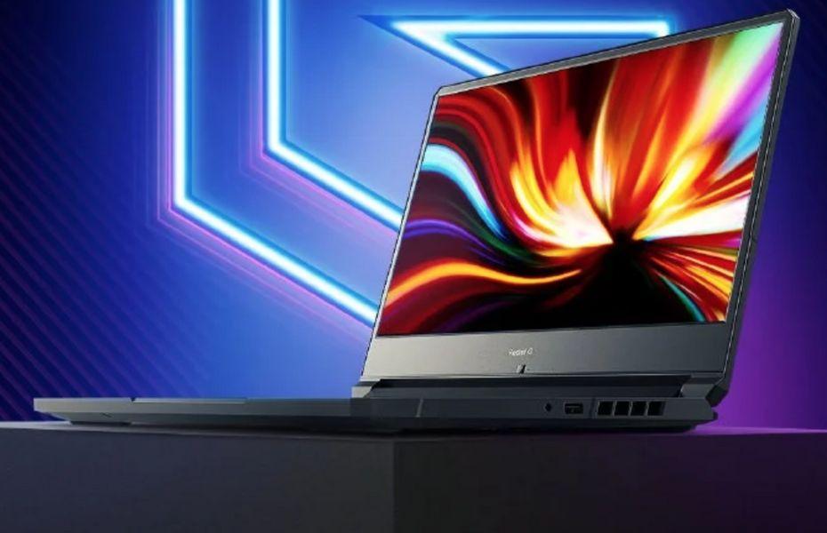 Redmi pastikan laptop gaming pertamanya bakal meluncur pada 14 Agustus 2020