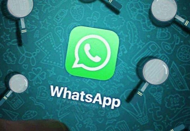 WhatsApp Siapkan Update Terbaru, Bikin Status Makin Asik