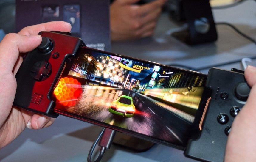 Pilihan HP Gaming 5 Jutaan 2020, Ada Produk Lama Tapi Harga Baru