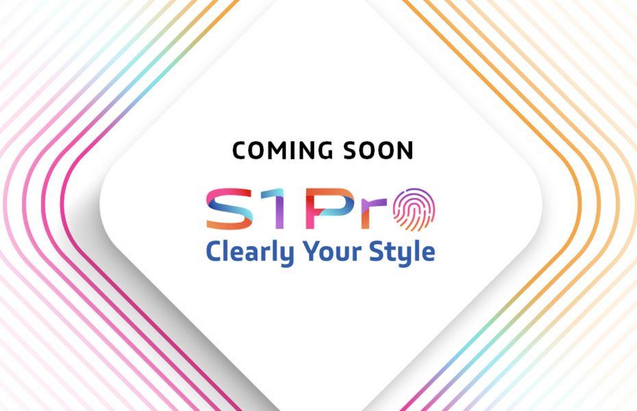 Vivo S1 Pro akan segera hadir di Indonesia, berikut bocoran spesifikasinya