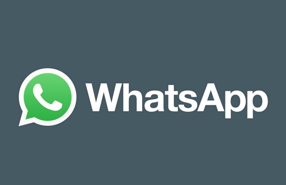 WhatsApp Web bakal didukung pemindaian biometrik