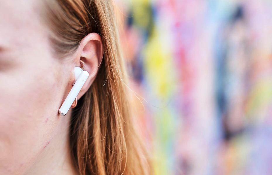 Huawei Mulai Distribusikan FreeBuds 3 untuk Pasar Indonesia