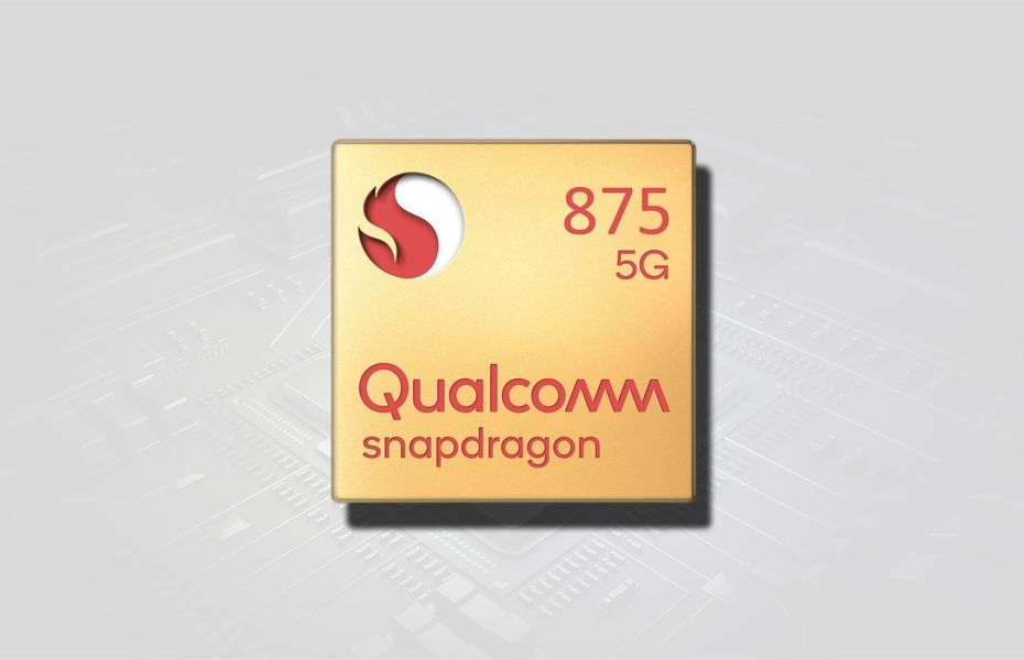 Qualcomm bakal ungkap Snapdragon 875 di Snapdragon Tech Summit 2020