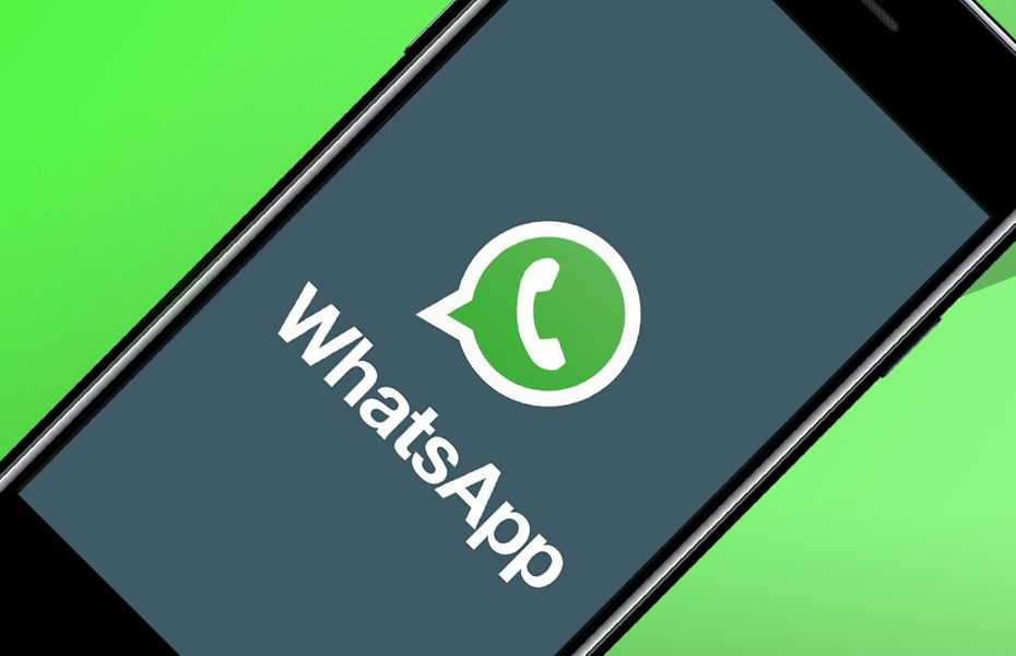 WhatsApp akan meluncurkan layanan pembayaran digital di Indonesia