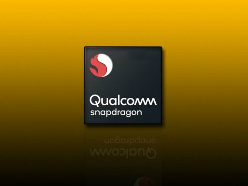 Chipset Snapdragon 875 bakal diumumkan pada Q1 2021