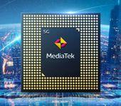 MediaTek MT6893 dengan skor AnTuTu 622K+ terlihat menjelang pengumuman resminya